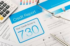Consumers can obtain free weekly credit reports from Equifax, Experian and Trans Union until April 2021.