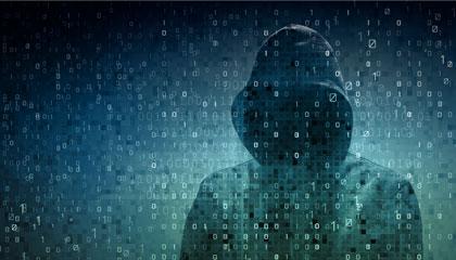 identity theft attorney