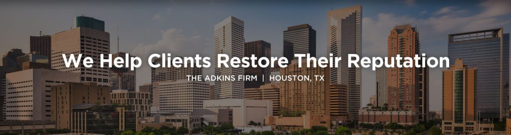 houston identity theft lawyers